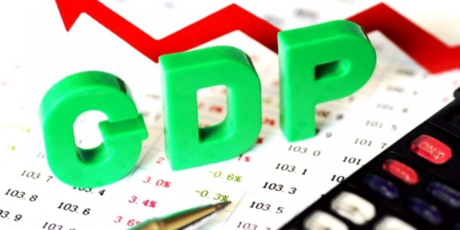 Nigeria GDP could expand 2.5% next year - Moody's