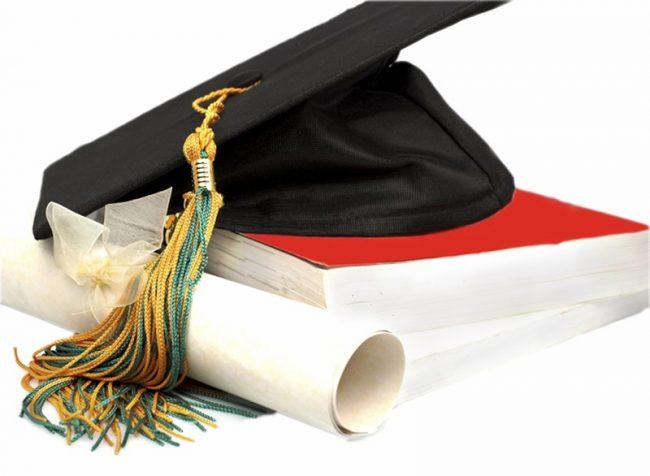School Resumption: Lagos Announces Dates For Public, Private, Model Schools