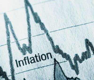 Nigeria's inflation