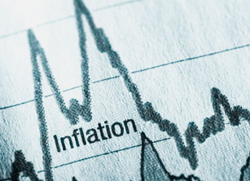 Nigeria's Inflation Surges by 14.89 percent - NBS