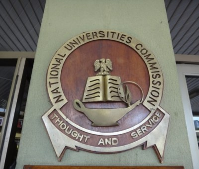 NUC Directs Universities To Resume On January 18