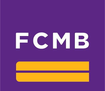 FCMB Unveils Interest-Free Loan To Entrepreneurs