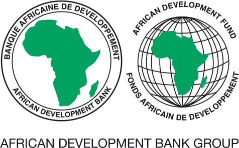 AfDB Boosts Nigeria's agric with $800m