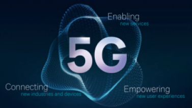Goodbye to 4G, Welcome 5G - The New Definition of Speed
