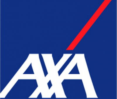 AXA Mansard Restates Commitment To Climate Change