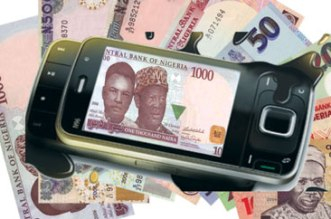 Sub Saharan Africa Attracts $357 million Investment in Fintech