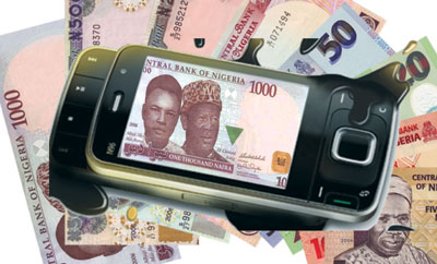 Restorium Capital Tackles Funding Gap In Nigeria's Financial Market