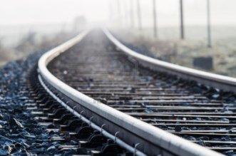 Ibadan-Kano Standard Gauge Rail Project
