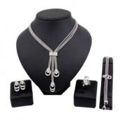 Fashion-Wedding-Jewellery-Set-4025829