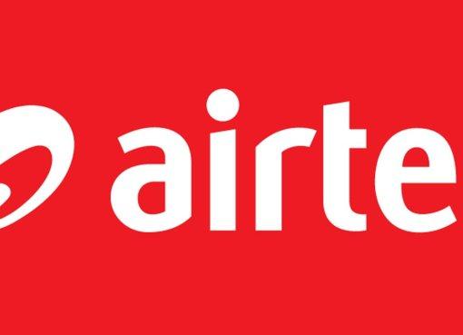 Airtel Cuts Prices