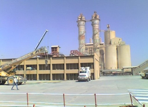 Ashaka Cement To Delist From Stock Exchange