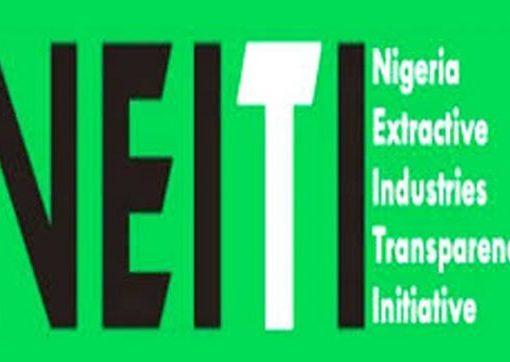 Oil, Gas Companies Owe Nigeria Govt. N2.6trn - NEITI