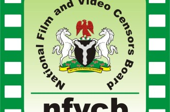 National Films and Video Censors Board-NFVCB