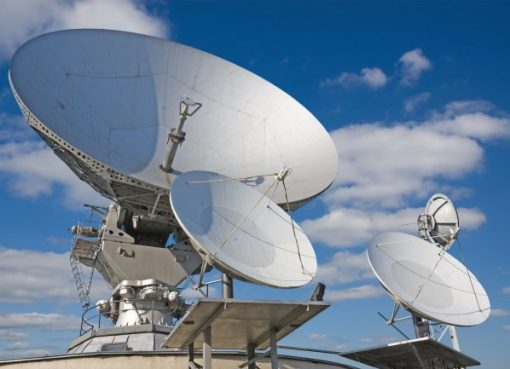 Infrastructural Deficit Pushes Telecomms Companies To Make Upgrades