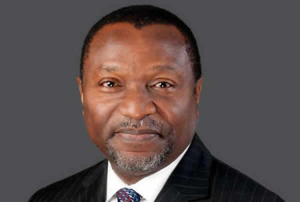 2017 Budget Proposal Almost Ready – FG