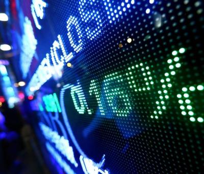 Stock Market Investors Lose N383bn In October