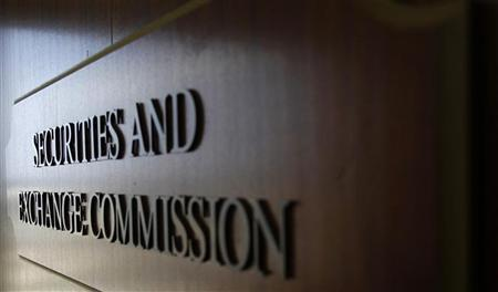 SEC, fund managers partner on electronic transfer of funds