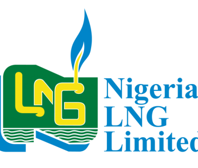 Marketers Lack Adequate Capacity To Take Up Increased Supply Of LPG - NLNG