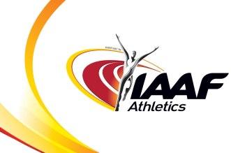 Bolt, Rudisha, others for IAAF Awards