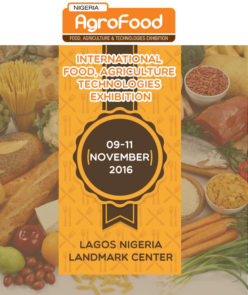 Agrofood