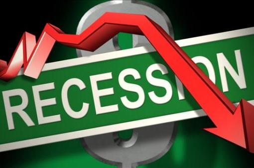 Economy Is Still In Recession - Expert