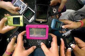nigeria, number one internet user in africa