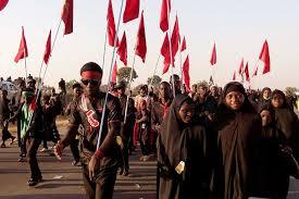 kano state police clashesshittes muslims