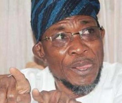 Presidential Council Blames Aregbesola For Slow Expatriate Quota Approval