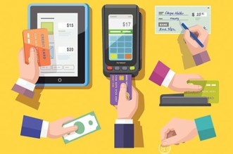 payment platform