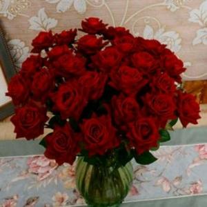 how to valentine 3