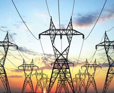 Resolve Poor Power Supply Permanently, IMF Tells FG