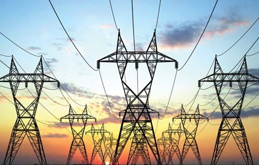 Nigeria's Power Sector