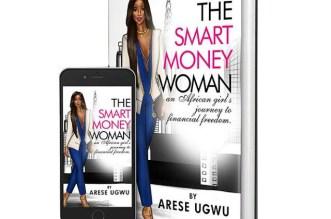 smart money woman