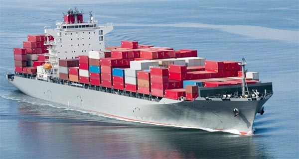 Nigeria Contributes Only 7% To Intra African Trade, Less Than South Africa's 40%