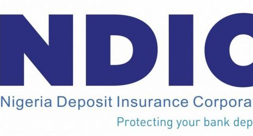 NDIC Seeks FCT's Support On Properties Of Failed Banks