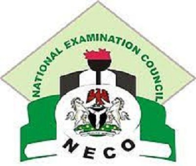NECO Result 2020: How To Check Result Without Scratch Card