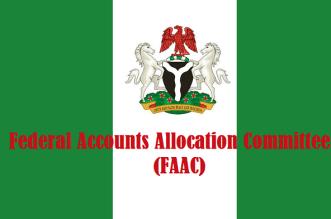FAAC Shares ₦647.35 billion