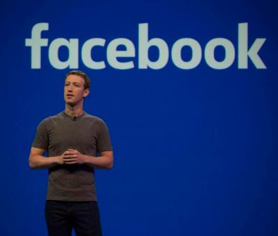 Facebook Recorded Pandemic-Fueled Profit Boost