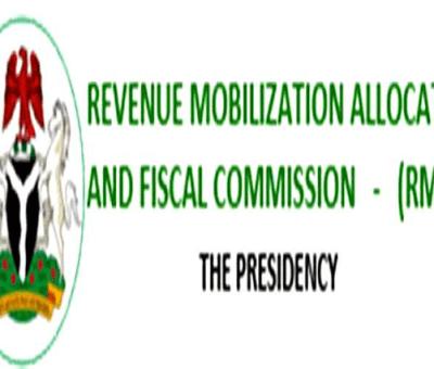 RMAFC Kicks Off Revenue Allocation Formula Review