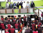 Nigerian Stock Exchange Closes Positive as Market Capitalization Rises by N95 billion