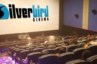 Cinema Exhibitors Association of Nigeria
