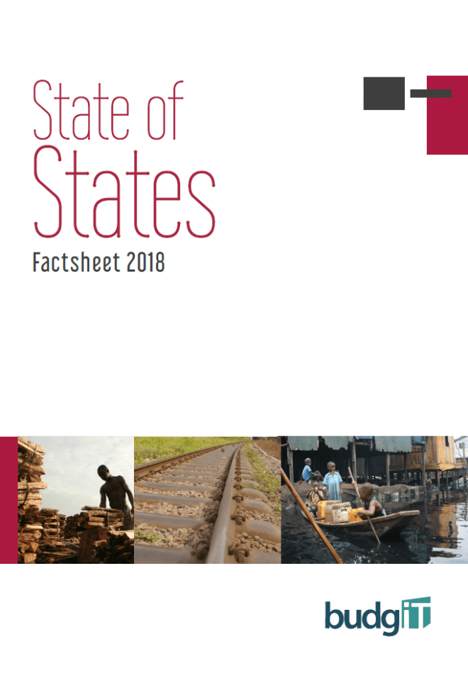 State of States