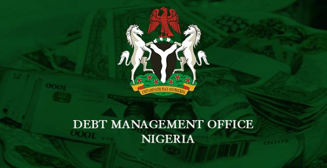 Nigeria's Bilateral Debt