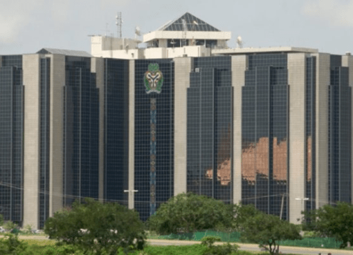 CBN Issues Guideline for Appointment of Compliance Officers' By Banks