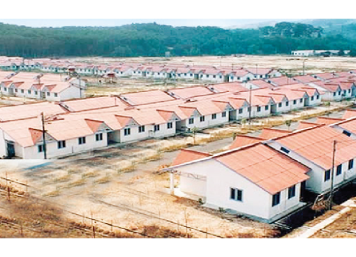 Firm Issues N10bn Sukuk Bond For Housing Projects