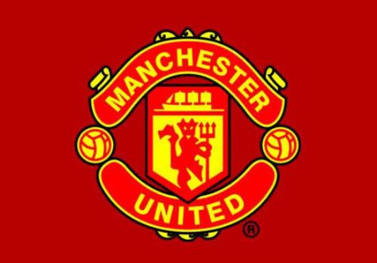 Watch Manchester United Man Utd live stream free