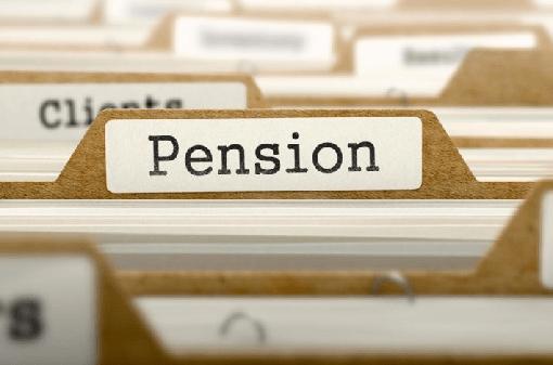 Top 7 Pension Fund Administrators In Nigeria