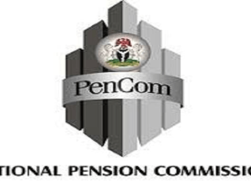 49,353 New Employees Open Pension Accounts In Two Months