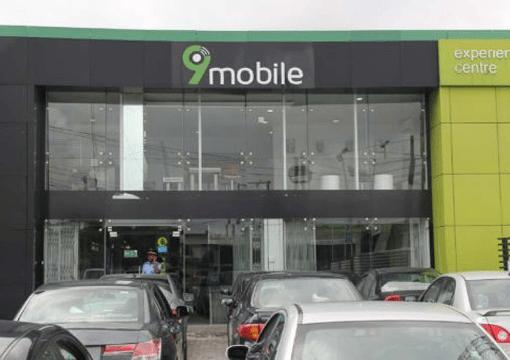 9mobile Kicks Off NIN Enrolment In Experience Centres