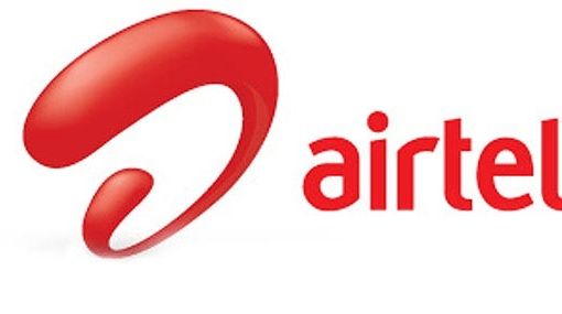 Airtel Says Only 47% Of Subscribers Have Submitted Their NIN